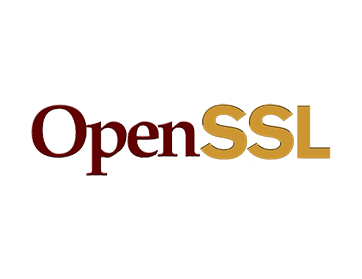 Binary distributions of OpenSSL static libraries · TeskaLabs