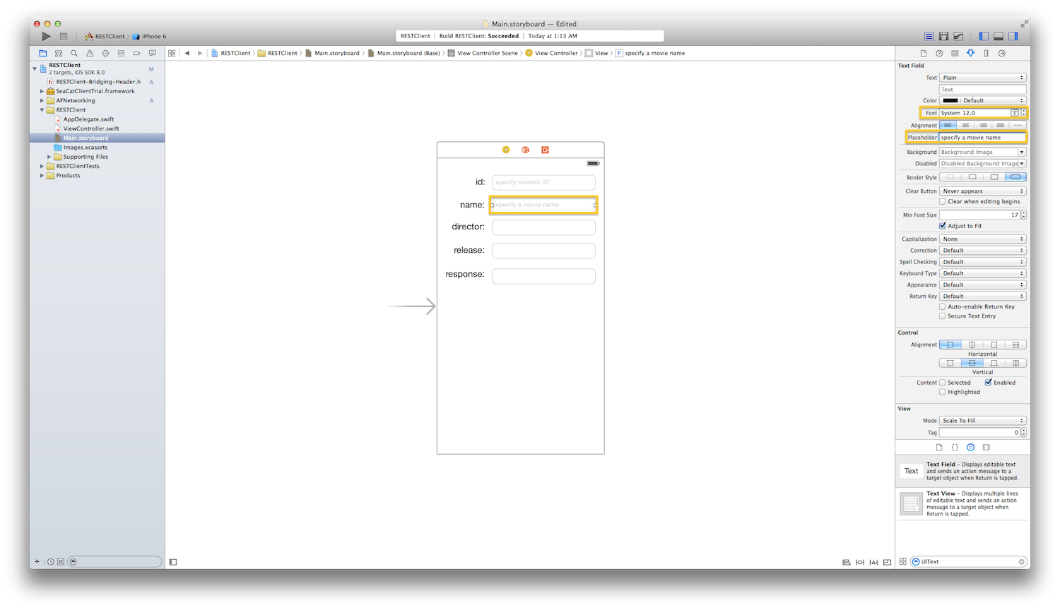 Simulate Location Xcode Disabled
