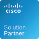 Cisco - TeskaLabs's Mobile App Security technology